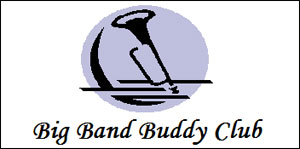 Big Band Buddy Club
